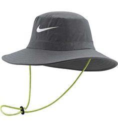 79 Best Nike images  620b72302b1