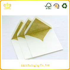 Check out this product on Alibaba.com App:Custom printed paper business envelopes manufacture https://m.alibaba.com/BZbIFv
