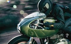 For Motorcycle fans Click to read about this supert Triumph ICON