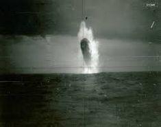 Afbeeldingsresultaat voor nimitz ufo