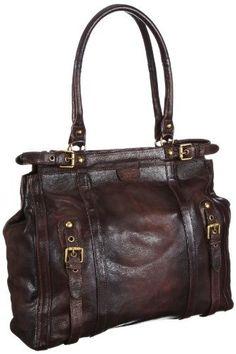 Mjus  151430 Shoulder Bag Womens Mjus, http://www.amazon.co.uk/dp/B00CSKD77S/ref=cm_sw_r_pi_dp_M0nysb0J9X4RC