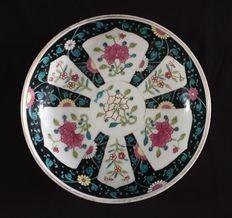 Catawiki online auction house: Herend - Bowl - Porcelain Hungary, Decorative Bowls, Auction, Porcelain, Tableware, House, Porcelain Ceramics, Dinnerware, Home