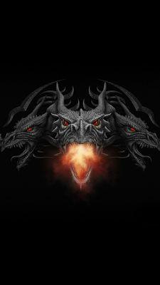 WALLPAPERS - Gothic, skulls, death, fantasy, erotic and animals: April 2012
