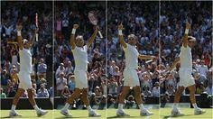 Wimbledon (@Wimbledon) | Twitter