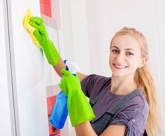 Get in touch with us today if you think that an commercial cleaning service is the way to go.