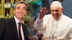 ¿Sirve el papa Francisco para hacer política?