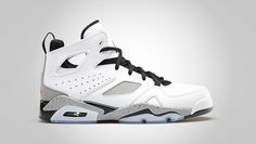 new style 30687 1145e The Jordan Release Dates page is a complete guide to all current and  upcoming Air Jordan and Jordan Brand sneaker releases.