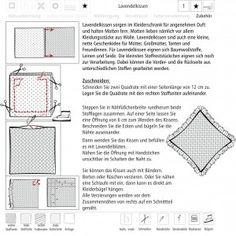 kostenlose n hanleitungen auf pinterest blog. Black Bedroom Furniture Sets. Home Design Ideas