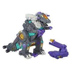 Transformers Platinum Edition Trypticon Figure New Decepticon Full Tilt figure Thing 1, Robot Action Figures, Transformers Toys, Super Robot, My Favorite Image, New Toys, Kids Toys, Scrap, Coupon