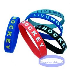 http://www.silicon-bracelet.co.uk/silicone_bracelets_products.html