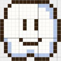 Lakitu 2 - Stitch Fiddle