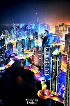 A 2 bedrooms suite in Dubai !! Hell yeah!!