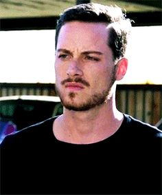Chicago Pd Halstead, Jay Halstead, Chicago Med, Chicago City, Chicago Justice, James Lafferty, Jesse Lee, Chicago Shows, Detective