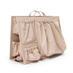 Transform your favorite designer bag into an organized diaper bag, mom bag, day bag, or work bag. With pockets for days so you can keep all of your essentials organized. Say goodbye to ugly baby bags and hello to your dream diaper bag. Best Backpack Diaper Bag, Baby Diaper Bags, Diaper Bag Backpack, Oversized Handbags, Diaper Bag Organization, Day Bag, Purses And Handbags, Organizers, Mini