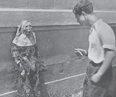 Spanish civil century nuns corpses dug out and exposed by an anticlerical movement in Barcelona Frente Popular, Religion Catolica, Creepy Pictures, Interesting History, World History, Macabre, Civilization, The Past, Spanish War