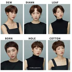 You are in the right place about tomboy fashion ideas Here we offer you the most beautiful pictures Short Hair Tomboy, Asian Short Hair, Girl Short Hair, Short Hair Cuts, Asian Haircut Short, Short Hair Korean Style, Korean Short Hairstyle, Shot Hair Styles, Curly Hair Styles