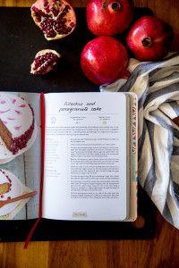 Pistachio-Pomegranate-Cake-Khoo-HitherAndThither-2