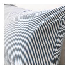 REMVALLEN Cushion cover - IKEA