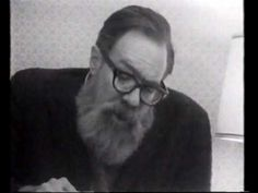 """He knows: he went over everyone, & nobody's missing. Often he reckons, in the dawn, them up. Nobody is ever missing."" John Berryman, Dream Song 29 from The Dream Songs (1959 Farrar Straus and Giroux)"