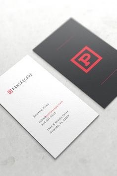 82 best business cards 2018 images on pinterest in 2018 business personal project identity on behance colourmoves