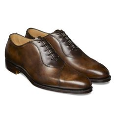 8d6763247d2 29 Best Cheaney shoes images in 2019