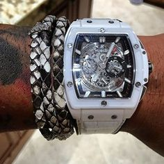 Gallery   StingHD Richard Mille, Perfect Timing, Luxury Watches For Men, Wealth, Suit, Mens Fashion, Game, Random, Gallery