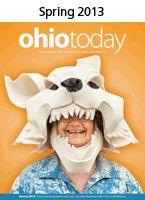 Ohio Today