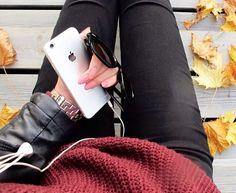 Phone Shop, Amazon Deals, Balenciaga, Beautiful, Iphone, Sneakers, Autumn, Shopping, Sunglasses