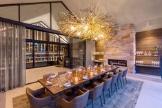 spicers hunter valley - Google Search Conference Room, Chandelier, Ceiling Lights, Table Decorations, Furniture, Google Search, Home Decor, Candelabra, Decoration Home