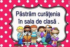 Preschool Classroom, Classroom Decor, Classroom Organisation, Autumn Activities, English Grammar, After School, Montessori, Diy And Crafts, Angel