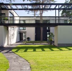 Big Residence in Finland1