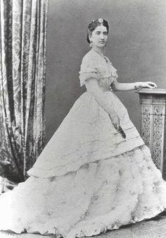Princess Darinka of Montenegro
