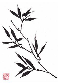 Sumi On Pinterest Ohara Koson Koi And Japanese Art