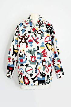 Sonnhild Kestler-clothes Stylish Dress Book, Stylish Dresses, Fashion Dresses, Rock, Hoodies, Sweatshirts, Spring Fashion, Shirt Dress, Pakistani