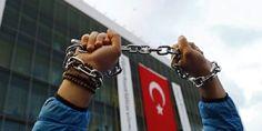 33 Τούρκοι πρόσφυγες αιτούνται πολιτικό άσυλο στη Χίο | Το Κουτί της Πανδώρας