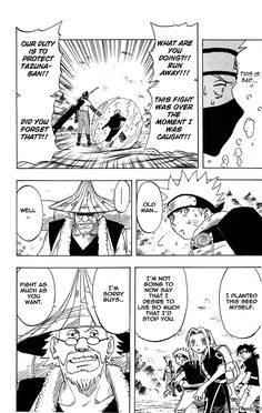 Naruto Ch.14 page 2 at www.Mangago.me