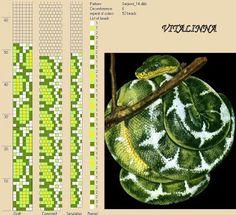 http://vitalinna.blogspot.com/2010/07/mon-serpentarium-2-motifs-pour-les.html
