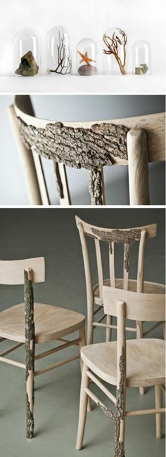 baumschale naturholzmöbel massivholz massivmöbel design sitzen