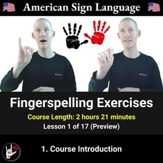 Simple Sign Language, Sign Language Words, Learn Sign Language, American Sign Language, Summer Science, Science Fun, Asl Letters, Asl Videos, Asl Signs