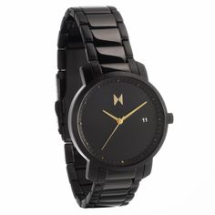 http://www.mvmtwatches.com/collections/women/products/black
