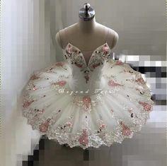 8 best white corset dress images  white corset dress