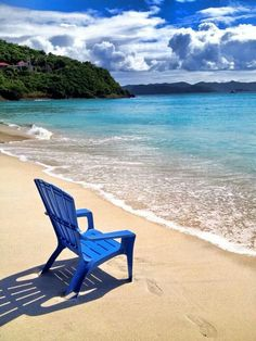 Makes me think of good ol kenny chesney old blue chair!!!