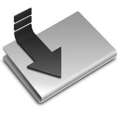 2004 bmw 325ci service repair manual software