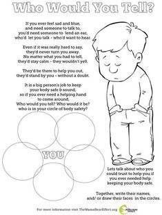 Worksheets Child Therapy Worksheets anger management worksheets and therapy on pinterest