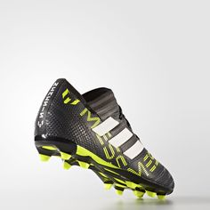 adidas - Nemeziz 17.1 Firm Ground Cleats Zapatillas 81afbdc7199f9