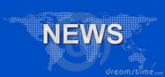 Newsbala.com is an online #news platform, one stop destination for fulfilling your curiosity about all the information regarding what is happening around the world. Think of a category and we can provide latest update to you. No matter where your interest lies we provide #information from technology to food, entertainment,automobiles, Sports and horoscope latest gadgets to politics. @ Newsbala.com