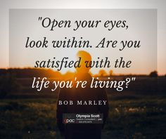 constructionjobs:   Open your eyes look within. Are you...