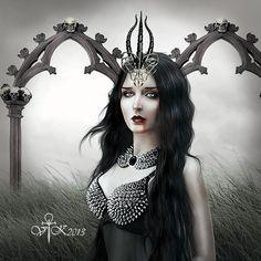 Again by vampirekingdom.deviantart.com on @deviantART