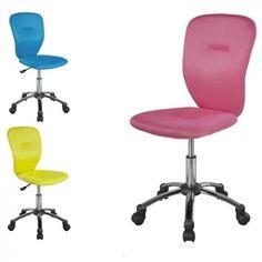 Állítható magasságú, gázliftes, görgős...hallottad már eleget, amikor székjellemzőket olvastál? A lényeg ennél a széknél az, hogy a deréktámaszos háttámla segít felvenni gyerkőcöd számára a helyes testtartást, és vidám színe miatt sokkal jobb kedvvel ül le mellé tanulni. Ja, és egy minőségi darabot kapsz, amihez ha elkezd ragaszkodni, nem kell tőle tartanod, hogy pár hónap múlva máris vehetsz neki újat. Szóval remek egy szék!