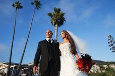 Duke Photography via CeremonyBlog.com (17)